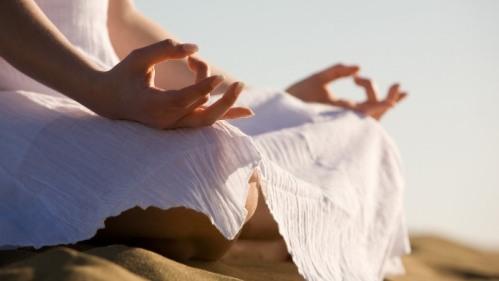 meditation-yoga680x380